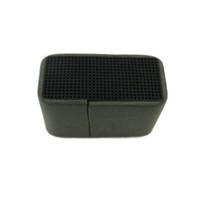 Kohler 1085090 Deodorization Block