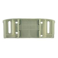 Kohler 1085180 Mounting Plate