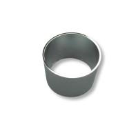 Kohler 1047628-Cp Sleeve Mixer Chrome