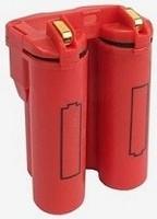 SLOAN EFX7A BATTERY BOX KIT EFX150/EFX250 (IR) 3324128