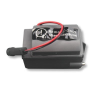 Kohler 1055626 Electronic Unit Assembly