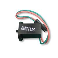 Kohler 1097740 Solenoid Assembly