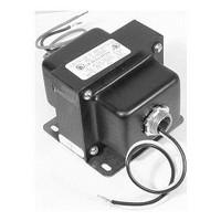 SLOAN EAF37 ADAPTER 6 VDC IQ FCT BOX MOUNT 0335037