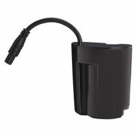 American Standard M950361-0070a Pwrx Long-Life Battery