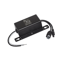 American Standard M950520-0070a Selectronic Power Supply (Discontinued Item See Below)