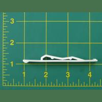 Kohler 1056934 Sensor Clip