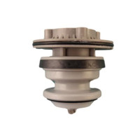 American Standard M964946-0070a Piston Assembly