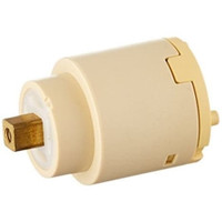 American Standard M951479-0070a Diverter Cartridge