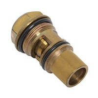 American Standard A950509-0070a Supply Stop