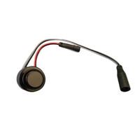 American Standard M964155-0070a Sensor Kit For 6055.204 & 6056.204