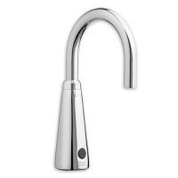 "American Standard 6053193.002 Ic Faucet W/5"" Rigid Gooseneck"