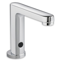 American Standard 2506145.002 Moments Select Faucet Pwrx, 0.5 Gpm
