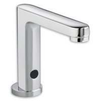 American Standard 2506155.002 Moments Select Faucet Dc 0.5 Gpm
