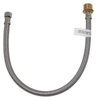 American Standard A924162-0070a Supply Hose