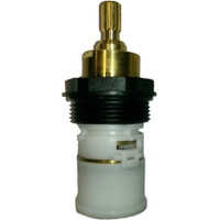 Chicago Faucets 1905-006KJKNF Thermostatic Pressure Balance Cartridge