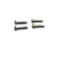 Symmons Lm-12 Cover Screws