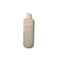 Franke F1500 Plastic Bottle