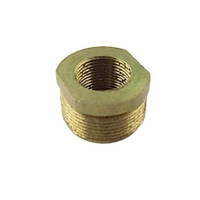 American Standard 1174-1700 Drinking Fountain Part Chamber Spring