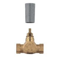 Grohe 29273000 Concealed Stop Valve 1/2""
