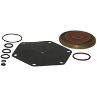 """Watts 0794062 Relief Valve Rubber Parts Kit 1 1/4""""-2"""" 909m1 Rp Lead Free"""