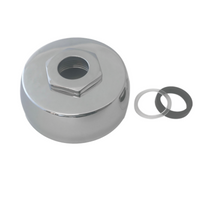 Delany 375A Spud Nut