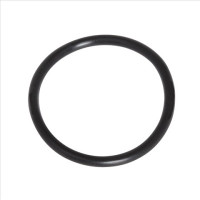 American Standard A912809-0070a O-Ring For Adjustable Tailpiece
