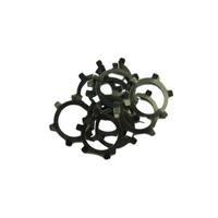 Acorn 0326-011-001 Retaining Ring