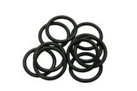 Acorn 0401-014-001 O-Ring