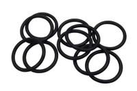 Acorn 0401-117-001 O-Ring