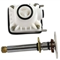 Acorn 2437-110-001 Valve Cartridge