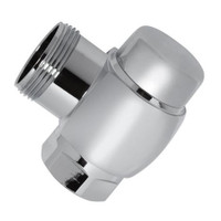 """American Standard A955056-0020a 1"""" Supply Stop"""