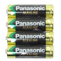 Speakman Rpg76-0151 AA Batteries (4)