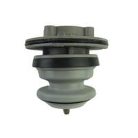 American Standard M964952-0070a Piston Assembly