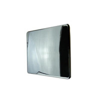 American Standard M964015-0020a Cover Plate Assembly