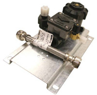 Acorn 2590-003-001 Single-Temp Plastic Metering Valve Assembly
