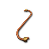 American Standard 1712-0700 Supply Tube