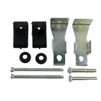 Kohler 1267750 Cam Assembly Kit- Angled Base