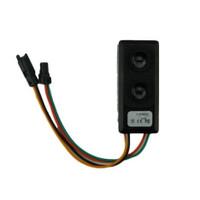 Kohler 1153622 Tripoint Sensor Assembly 1.28 Gpf
