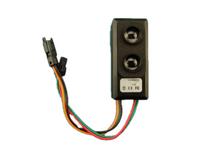 Kohler 1153624 Tripoint Sensor Assembly 0.5 Gpf