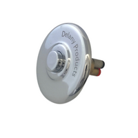 Delany 2117A-B Hydro Flush Actuator