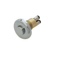 Delany 2117A-B-1 Hydro Flush Actuator