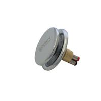 Delany 2117A-C Hydro Flush Actuator