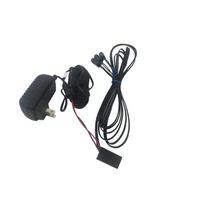 Delany 2320-3 Plug In Transformer