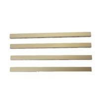 Kohler 1187796-Mx Handle Kit Assembly- Bypass
