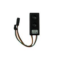 Kohler 1150270 Tripoint Sensor Assembly 1.60 Gpf