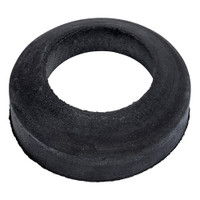 American Standard 034602-0070a Close Coupling Washer