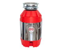Franke Fwdj125 Waste Disposer 1 1/4 HP Cont