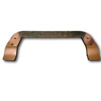 American Standard 382430-115.0070A Wall Hanger