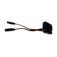 Moen 104639 1.28 GPF Sensor & Bracket