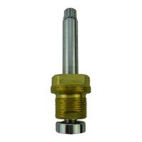 For Acorn/Logan NYW402811 Shower Valves